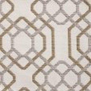 /common/images/fabrics/large/1212ODBD!WHITE SAND.jpg