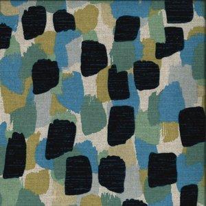 /common/images/fabrics/large/DOBI!AZURE 402.jpg