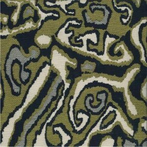 /common/images/fabrics/large/KEITH!CHARTREUSE.jpg