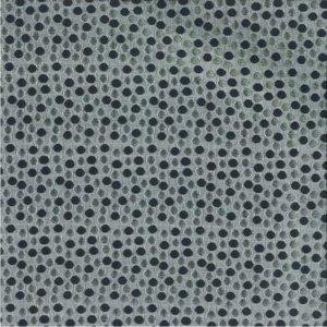 /common/images/fabrics/large/MEREDITH!BLACK.jpg