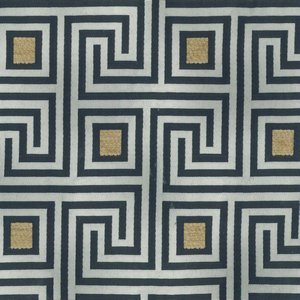 /common/images/fabrics/large/MIDWAY!GOLD 01160083.jpg