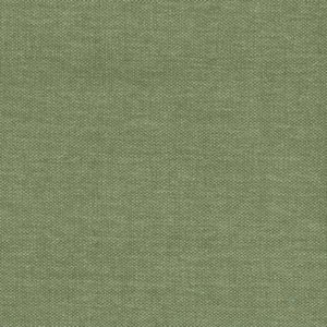 Norbar fabrics for Cactus santiago